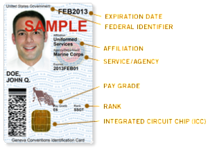 img-card-topology-front